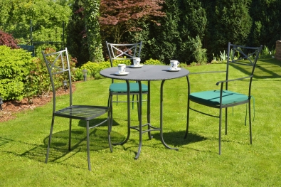 Garden table ALGARVE
