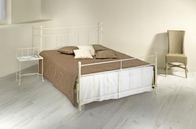 Bed AMALFI