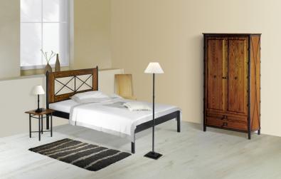 Bed CHAMONIX