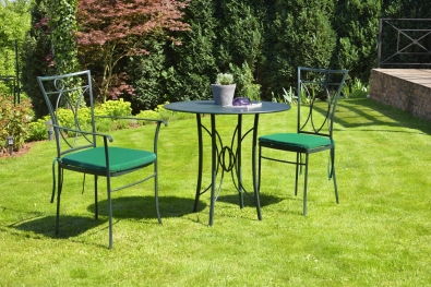 Garden table BRETAGNE
