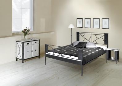 Bed VALENCIA
