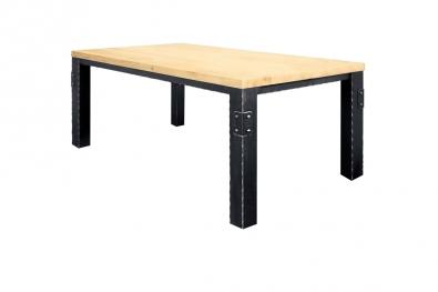 Coffee table LANGEAIS