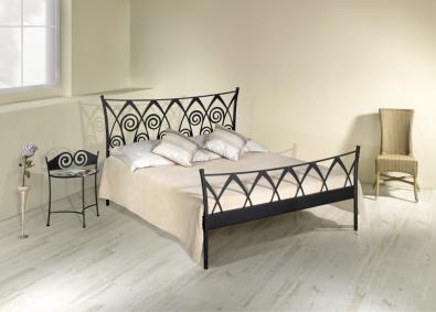 Bed RONDA