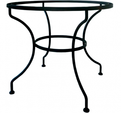 Dining table PROVENCE round