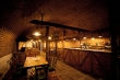 Möbel für Restaurants - Hotel Gold Chotoviny