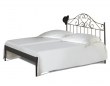 Bed MALAGA without footboard