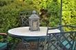 Gartenmöbel IRON-ART, Kollektion St. Tropez