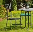 Garden chair ALGARVE