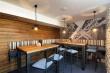 Möbel für Restaurants - Na Plani, Spindleruv Mlyn