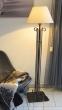 Floor lamp SAUMUR