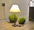 Table lamp ALCATRAZ