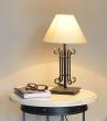Table lamp SAUMUR