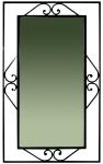 Mirror CAPRI