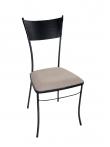Chair CARCASSONNE
