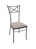 Chair CARCASSONNE II