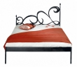 Bed CARTAGENA without footboard