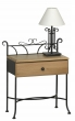 Night table ALTEA with drawer