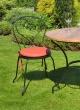 Garden chair MONTPELIER