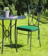 Garden chair BRETAGNE