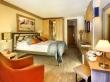 Hotel Grand  Jasná ****