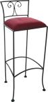 Bar stool JAMAICA