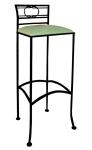 Bar stool OHIO