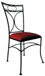 Chair OHIO