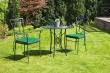 Gartenmöbel IRON-ART, Kollektion Bretagne