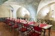 Schmiedemöbel, Schlossrestaurant Hradek