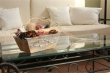 Coffee table ROMANTIC