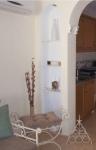 Meuble en fer forgé IRON - ART  Costa Blanca, Espagne