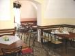Restaurant, Nové Hrady