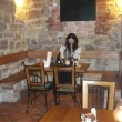 Restaurant Hladomorna, Pardubice