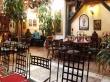 Restaurant Nika Atrium Jihlava