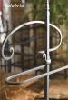Clothes stand CALABRIA