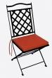 Garden chair ST. TROPEZ